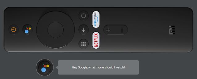 mi-tv-stick-remote-controller