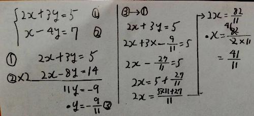 電験三種数学11