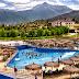 Presentan ante proyecto de exclusivo Resort en Coquimbo