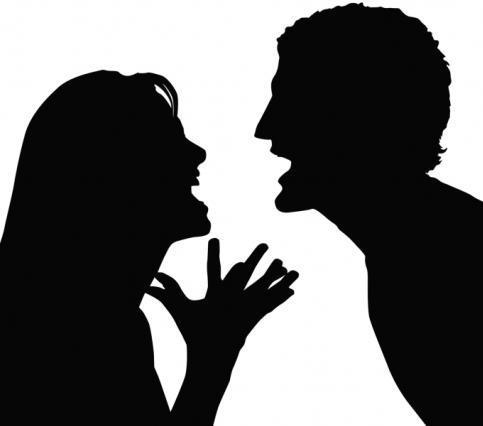 tanda-tanda Awal Isteri Derhaka kepada Suami
