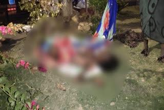 police-found-dead-body