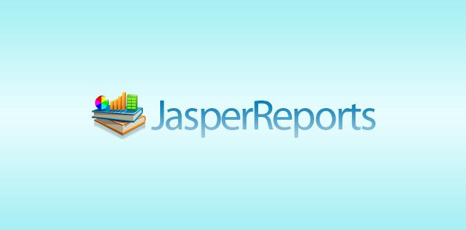 Banner JasperReports