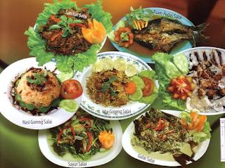 Contoh Iklan Makanan Dalam Bahasa Inggris Dan Gambarnya Beserta Artinya