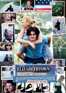 Elizabethtown,dica de filme, kirsten dunst