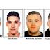 La policía busca a un fugitivo relacionado con los atentados de Barcelona y Cambrils