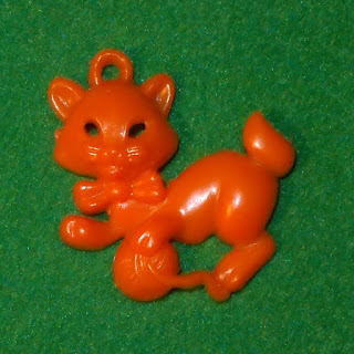 Black Cats; Cats; Cats On The Internet; Glow In The Dark; Glow In The Dark Animals; Glow-in-the-dark; Halloween Novelties; Halloween Novelty Toy; Halloween Toy Figures; Orange Cat; Sainsbury's 4 Glow Creatures; Sainsbury's Supermarket; Scaredy Cats; Small Scale World; smallscaleworld.blogspot.com; Snake; Spidier; Toy Bat; Toy Rat; Toy Snake; Toy Spider; Witches Cats; Witches Familiars'