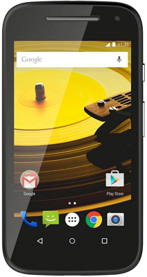 best-android-phone-under-5000-moto-e-3g