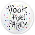 Invitation à la Hook Pixel Party !