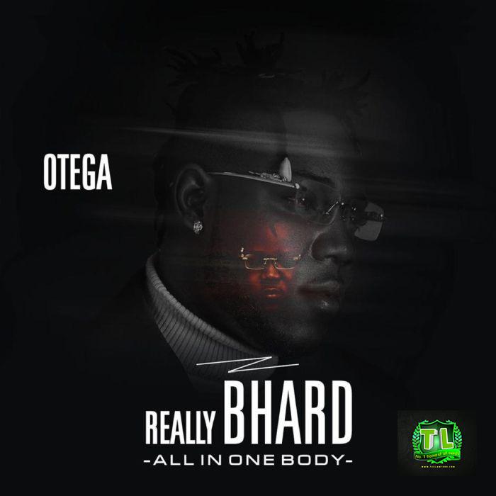 Otega-REALLY-BHARD-All-In-One-Body-Full-Album-Download-Teelamford