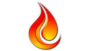 portal del petroleo nuevo logo