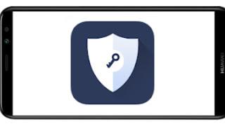 تنزيل برنامج Easy VPN -Ad Free mod premium مدفوع مهكر بدون اعلانات بأخر اصدار