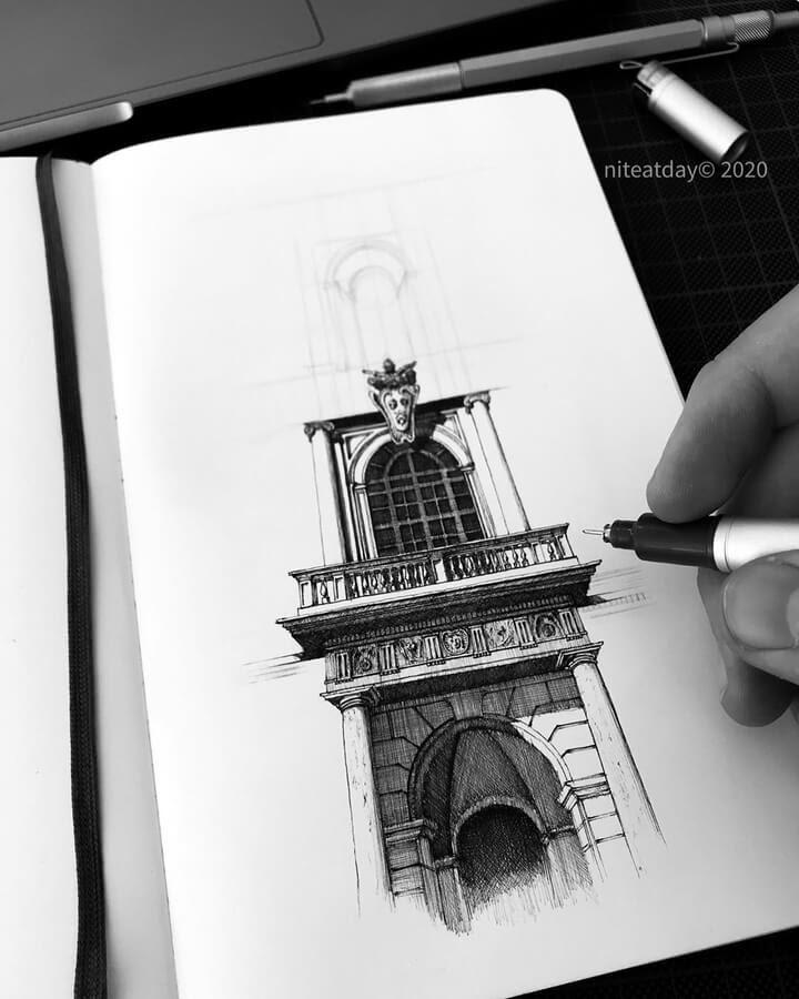 07-Palazzo-Barberini-Rome-Mariusz-Uryszek-www-designstack-co