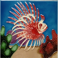 https://www.ceramicwalldecor.com/p/lion-fish-tile-wall-decor.html