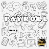 [Music] Espee J - Pay roll (prod. Cherch Boiz Nation) #Arewapublisize