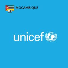 Saiba como funciona o recrutamento para trabalhar na UNICEF em Moçambique. Ofertas de emprego numa ONG reputada. Envie a sua candidatura!