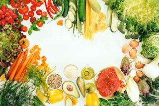 Alimentos buenos y malos cuando se tiene diabetes
