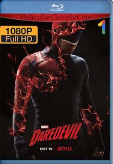 Daredevil [1080p BRrip] [Latino-Inglés] [GoogleDrive] LaChapelHD
