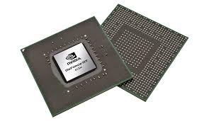 Nvidia GeForce GT 645M(ノートブック)ドライバーのダウンロード