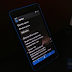 Microsoft Rilis Windows 10 Mobile Insider Preview Build 10586.122 Untuk Insider Slow & Release Preview Ring