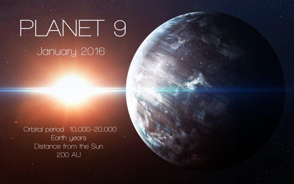 Far Future Horizons : January 2017