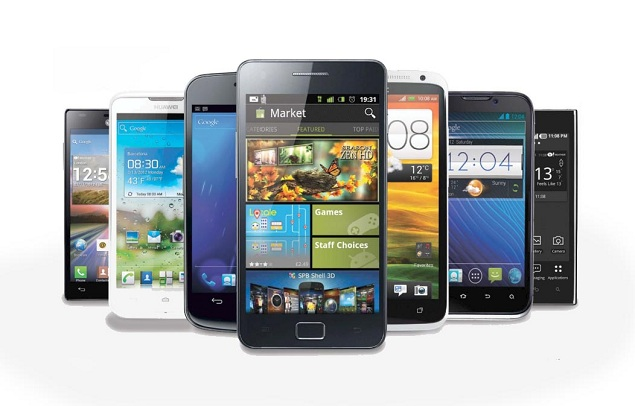 i need a mobile buy second hand phones - 635×406