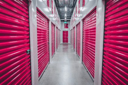 Cara Mengetahui Kapasitas Storage di Macbook