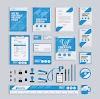Campaign & Corporate Design