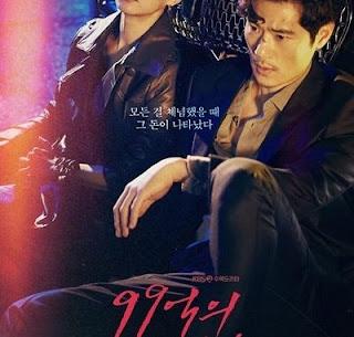 Download Drama Korea Woman of 9.9 Billion Subtitle Indonesia
