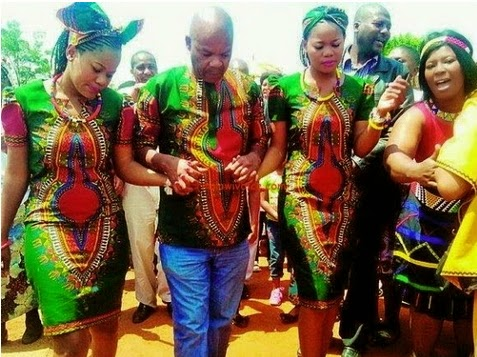 south african twins marry same husband