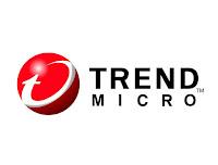 Trend Micro, kullanıcıların güvenliğini sağlayabilmesi için dikkat edilmesi gerekenleri sıraladı