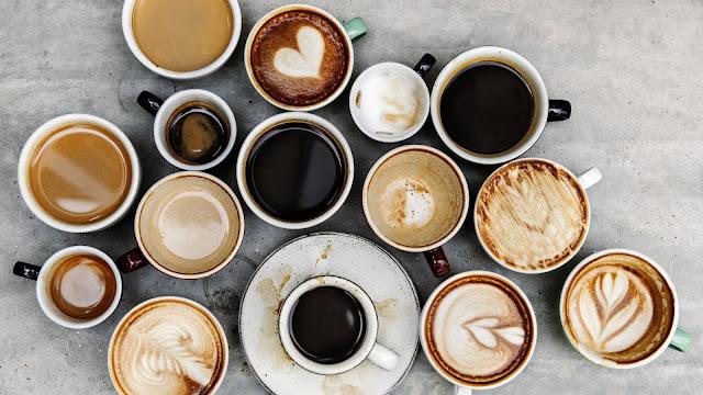 Kahvenin Sağlığa 10 Faydası