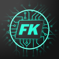 Franco Kernel Manager Apk v6.0.3 Patched [Latest]