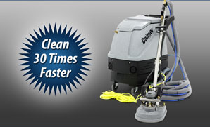 Which Are The Best Marble Floor Cleaning Machines