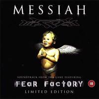 [1999] - Messiah