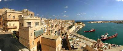 5 лучших школ изучения английского на Мальте