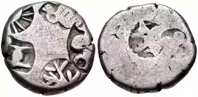 প্রাচীন ভারতের ইতিহাস রচনার উপাদান