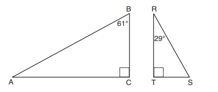 (x, why?): January 2019 Common Core Geometry Regents, Part