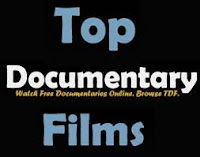 TopDocumentaryFilms
