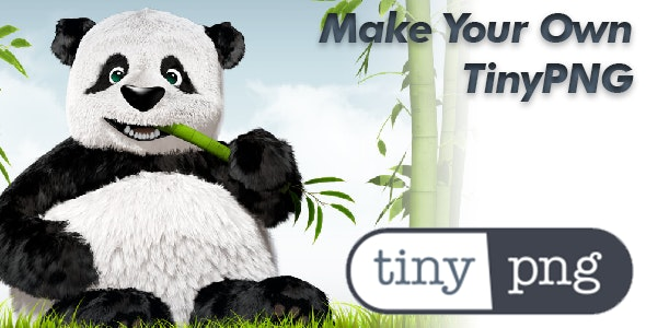 Download Make Your Own TinyPNG (14.09.19)