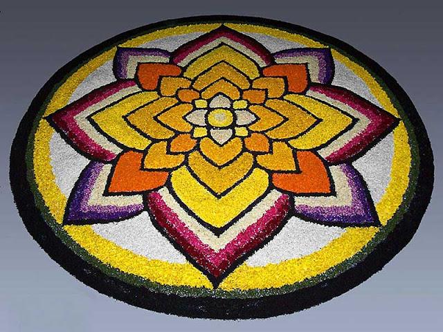 new rangoli designs 2021 for diwali