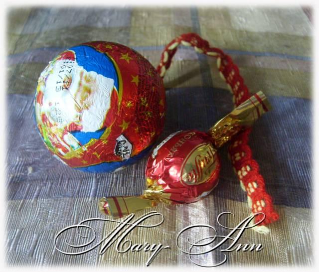 для детей, конфеты, Новый год, Хэллоуин, конфеты на Хэллоуин, упаковка на Хэллоуин, подарки новогодние, подарки Рождественские, упаковка конфет, упаковка подарков, подарки паздничные, оформление конфет, сюрприз из конфет, упаковка своими руками, красивая упаковка конфет, оригинальная упаковка, упаковка сладостей, сладости для детских праздников,Снеговик с сюрпризом из конфет (МК) http://handmade.parafraz.space/