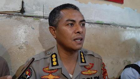Kombes Pol Ibrahim Tompo, Polda Sulsel Tetapkan 10 Tersangka Terkait Kasus Pengambilan Paksa Jenazah di 4 Rumah Sakit di Makassar