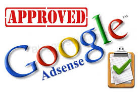 How to Approve No Hosted Google AdSense Account in 2017