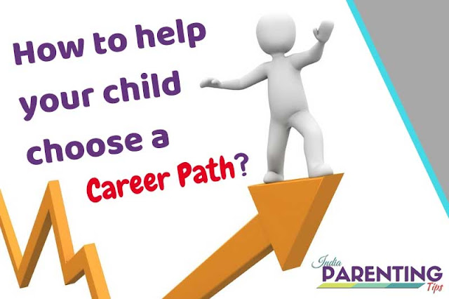how to choose a career,choosing a career,career path,career,7 ways to help your child choose a career,how to choose a career path,how to find your career path,tips on how to choose a career,help choosing a career path,choose a career path,i need help choosing a career path,careers,how to find your career passion,how to find your career,how to know your career