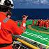 PetroRio é a nova operadora de Wahoo e Itaipu, no pré-sal da Bacia de Campos