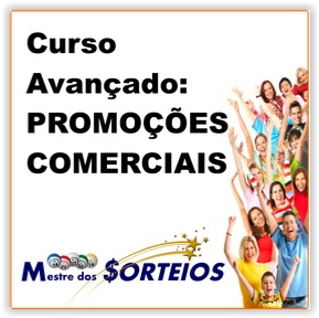 go.hotmart.com/K22111847B