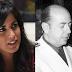 Teresa Rodríguez condenada a pagar 5.000 euros a la familia de un ministro franquista