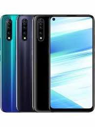Vivo Z1 Pro  Specification