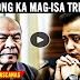 TARANTADO! Trillanes hindi makapaniwala sa balita ni Lascanas wala nang balak bumalik pa ng Pilipinas