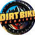 Download Dirt Bike Unchained - Android Apk 1.2.0 ( Red Bull Apps )